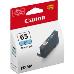 Accessory Canon CLI-65PC Photo Yellow