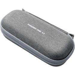 калъф Insta360 ONE X2 Carry Case