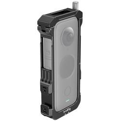 Smallrig Insta360 ONE X2 Utility Frame