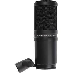 микрофон Zoom ZDM-1 Dynamic Microphone