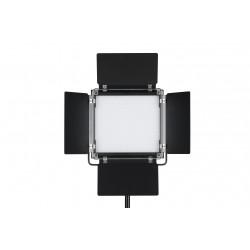 Accessory Quadralite Thea 300 RGB PRO Barndoors