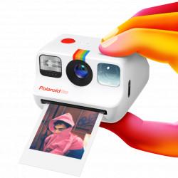 Polaroid Gо Camera