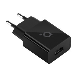 Charger Acme CH202 USB Port Charger 2.4A 220V