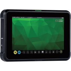монитор Atomos Shinobi 7 4K HDMI/SDI