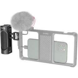 аксесоар Smallrig 2772 Lightweight Side Handle for Smartphone Cage