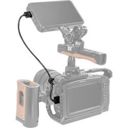 аксесоар Smallrig 2956 Ultra-Slim 4K HDMI Cable 35 cm