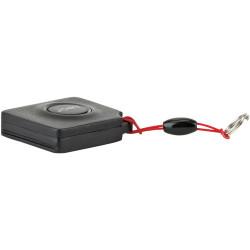 Accessory Joby Impulse Bluetooth Camera Remote Control