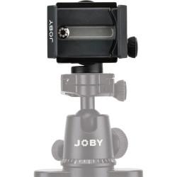 Accessory Joby GripTight Pro Phone Mount