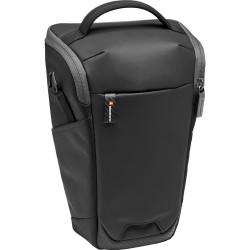 Bag Manfrotto MB MA2-HL Advanced 2 Holster Bag L