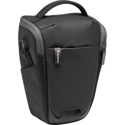 Bag Manfrotto MB MA2-HM Advanced 2 Holster Bag M