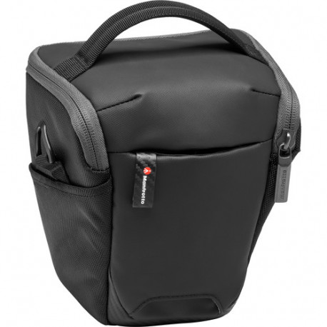 MANFROTTO MB MA2-H-S ADVANCED II HOLSTER BAG S