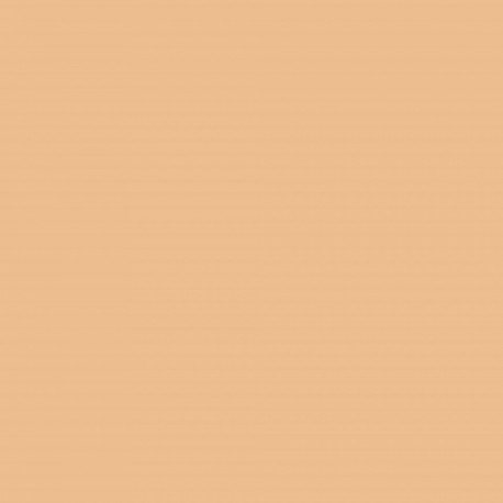 Colorama LL CO1100 Paper background 2.72 x 11 m (Caramel)