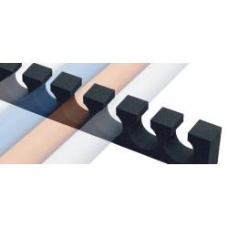 аксесоар Colorama ColorGrip Система за съхранение на фонове
