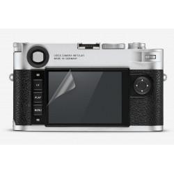 Accessory Leica 19623 Premium Hybrid Glass Display Protection for Leica M10 / SL / Q2