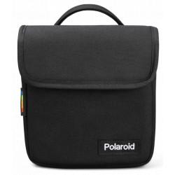чанта Polaroid Box Camera Bag (черен)