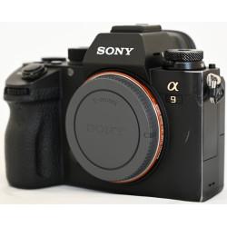 фотоапарат Sony A9 (употребяван)