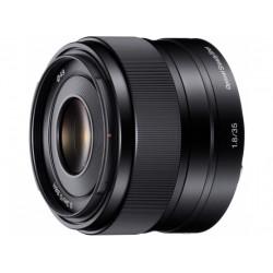обектив Sony SEL 35MM F/1.8 OSS (преоценен)