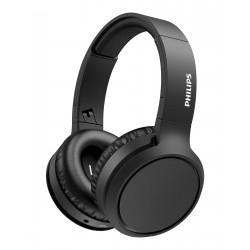 слушалки Philips TAH5205BK