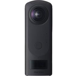 камера Ricoh THETA Z1 51GB