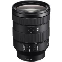 обектив Sony FE 24-105mm f/4 G OSS (употребяван)