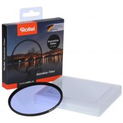 Rollei Astroklar Night Light Filter 95mm (употребяван)