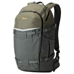Backpack Lowepro