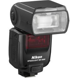 светкавица Nikon SB-5000 (преоценен)