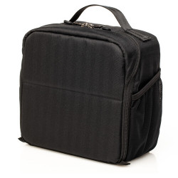 чанта Tenba BYOB 9 DSLR Backpack Insert (черен)