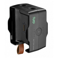 зарядно у-во Syrp Battery Bank Portable Charger