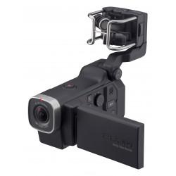 камера Zoom Q8 HANDY AV RECORDER (преоценен)