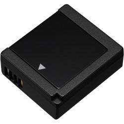 аксесоар Panasonic Lumix DMW-DCC11GU DC Coupler