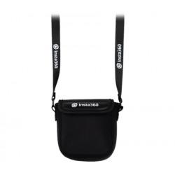 чанта Insta360 One R Quick Draw Bag