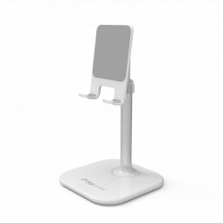Accessory Digipower Video Call Stand