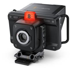 Camera Blackmagic Design Studio Camera 4K Pro - MFT