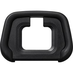 аксесоар Nikon DK-29 Rubber Eyecup