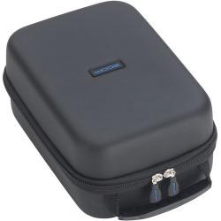 калъф Zoom SCU-20 Universal Soft-Shell Case