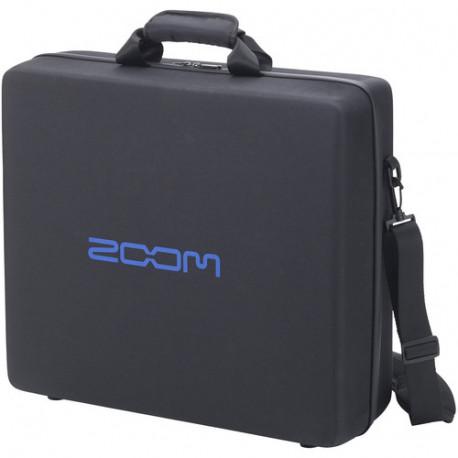ZOOM CBL-20 CARRYING BAG L-20/L-12