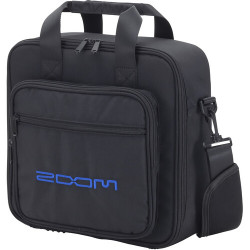 чанта Zoom CBL-8 за аудио рекордер L-8