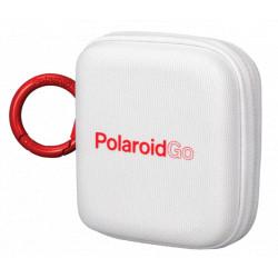 Polaroid Go Pocket Photo Album (white)