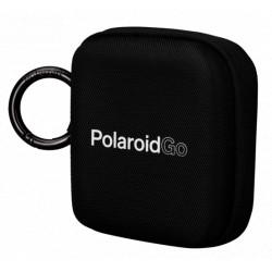 Polaroid Go Pocket Photo Album (black)