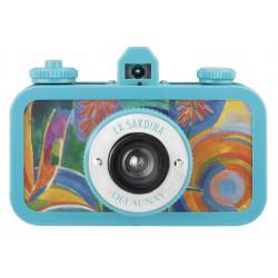 фотоапарат Lomo SP100TM La Sardina Delaunay