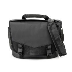 чанта Tenba DNA Messenger 9 Slim (черен)