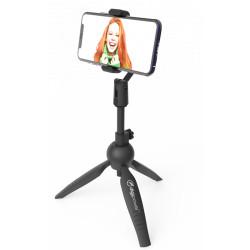 Tripod Digipower Celeb Video Phone Stand