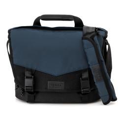 чанта Tenba DNA Messenger 9 Slim (син)
