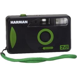 фотоапарат Ilford 1181520 Harman EZ35 Reusable Camera