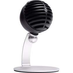 микрофон Shure MV5C USB Home Office Microphone
