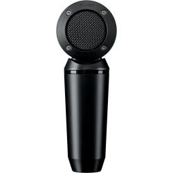 микрофон Shure PGA181 Side-Address Condenser Microphone