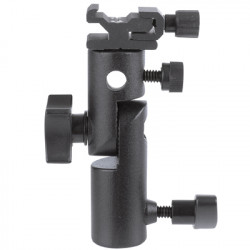 Accessory Helios 428226 UH-C Umbrella holder