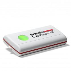 Scanner Datacolor ColorReader CRM100