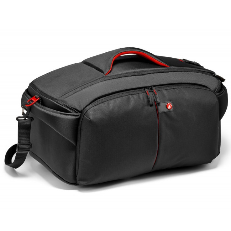 Camcorder Bags & Cases